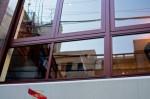 窓ガラスを楽に掃除する方法を教えます!