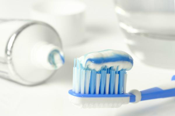 歯磨き粉にも!?ラウリル硫酸ナトリウムとラウレス硫酸ナトリウム