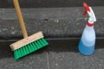 安全性が高い業務用洗剤選びのポイントとは?