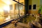 赤茶色の水垢酸化鉄スケールにおススメな洗剤をご紹介します!