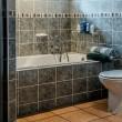 bathroom-490781_1920