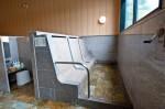 【プロ必見】汚れの状況に合った正しい洗い方してますか?
