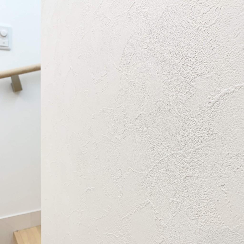壁紙の鉛筆汚れと手垢を落としてみた 茂木和哉のブログ 公式